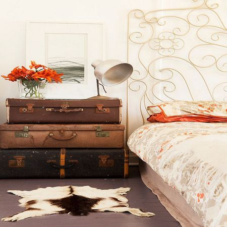 Tips For Buying Furniture At Thrift Stores