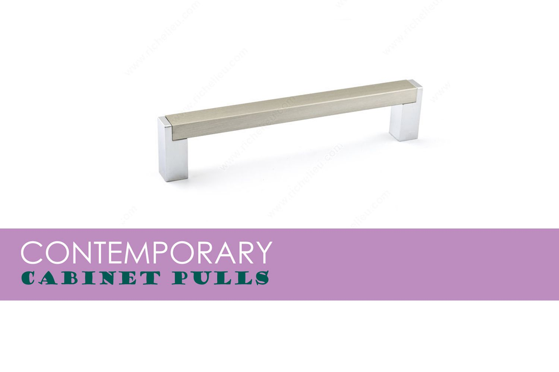 Metal Pull