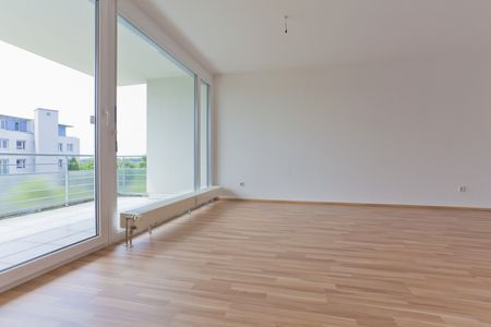 Its Easy And Fast To Install Plank Vinyl Flooring - What do you need to lay vinyl flooring