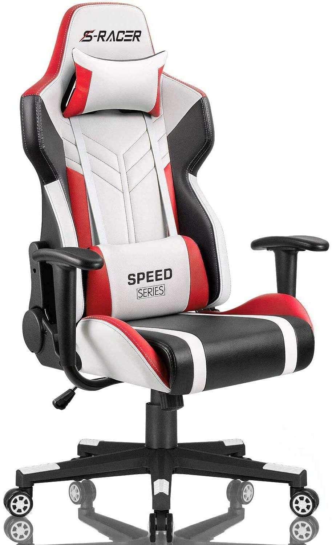 Homall Game Chair