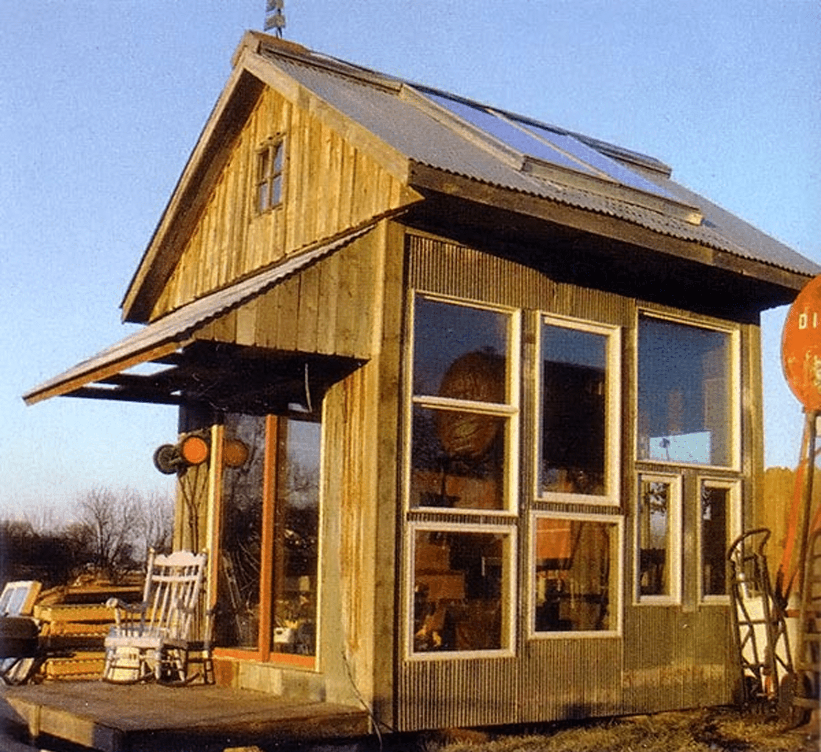 13 Free DIY Greenhouse Plans Greenhouse Design Plans Diions on greenhouse garden designs, wood greenhouse plans, easy greenhouse plans, big greenhouse plans, homemade greenhouse plans, attached greenhouse plans, small greenhouse plans, solar greenhouse plans, a-frame greenhouse plans, lean to greenhouse plans, greenhouse architecture, pvc greenhouse plans, winter greenhouse plans, hobby greenhouse plans, greenhouse layout, backyard greenhouse plans, greenhouse cabinets, diy greenhouse plans, greenhouse ideas, greenhouse windows,