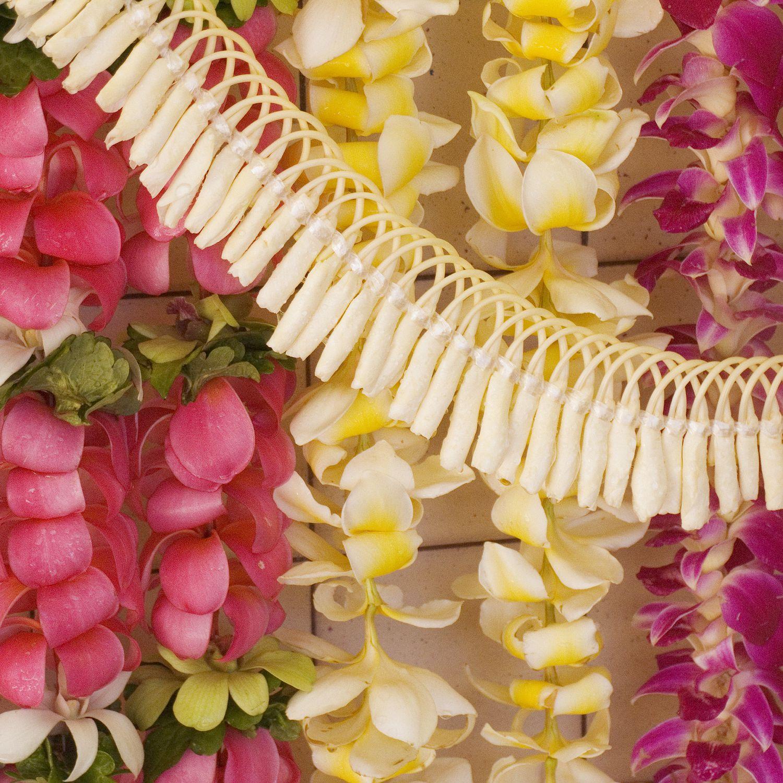 hawaiian decor aloha style tropical home decorating ideas.htm luau games for a hawaiian themed party  luau games for a hawaiian themed party