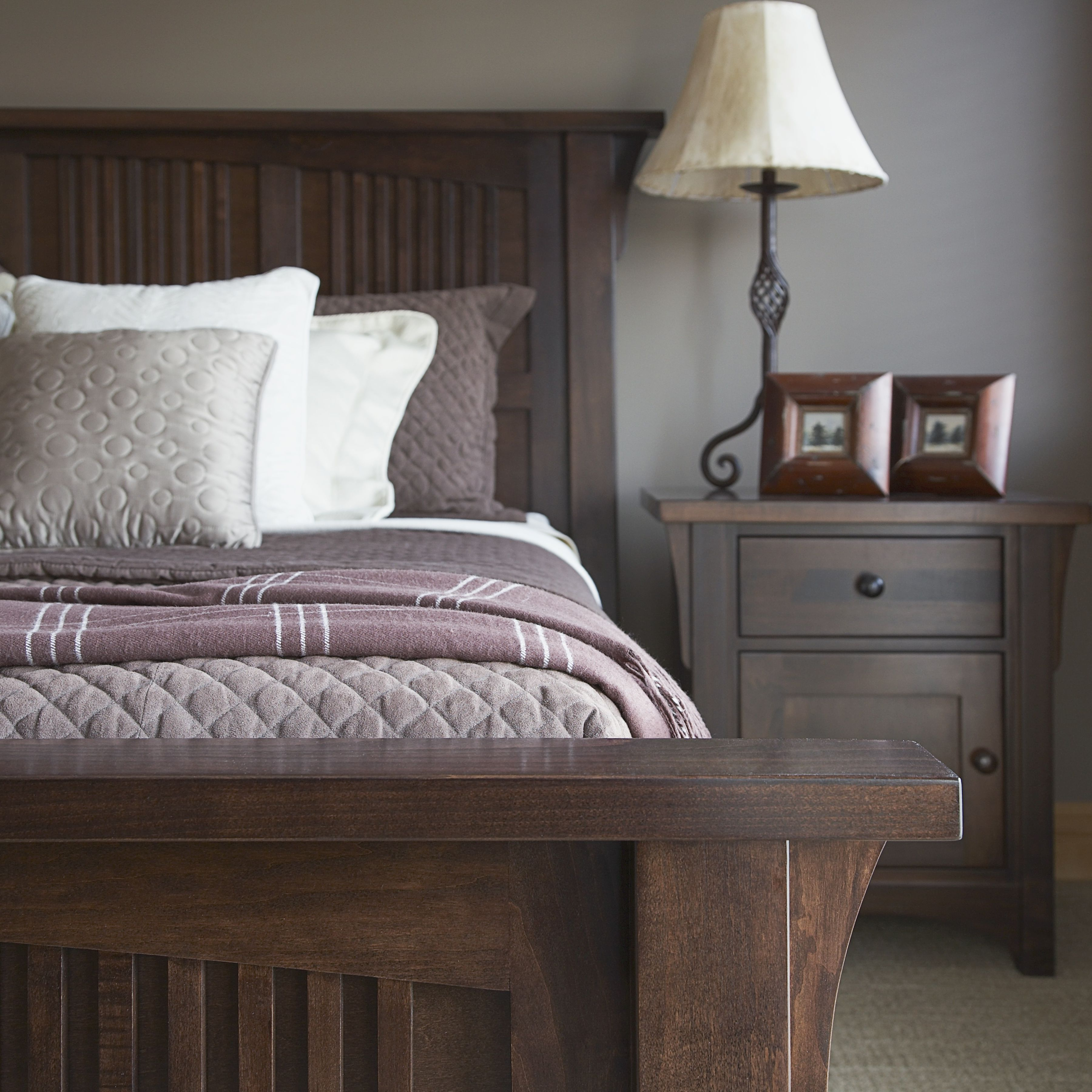 10 Best Rustic Paint Colors For The Home