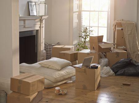 Proper Cardboard Recycling Techniques