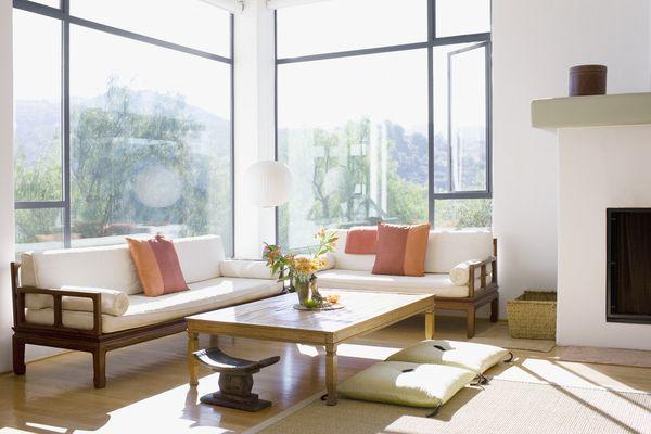 walmart-furniture