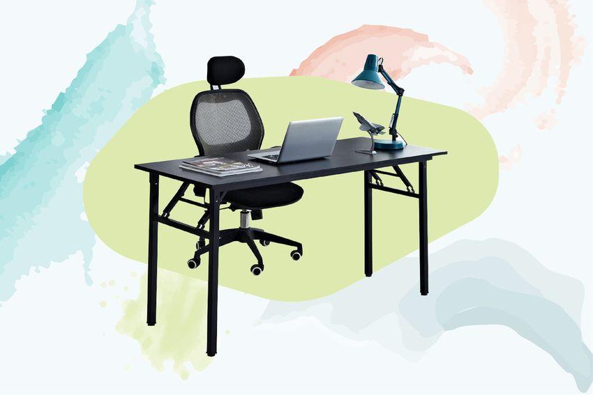 Best Computer Desks