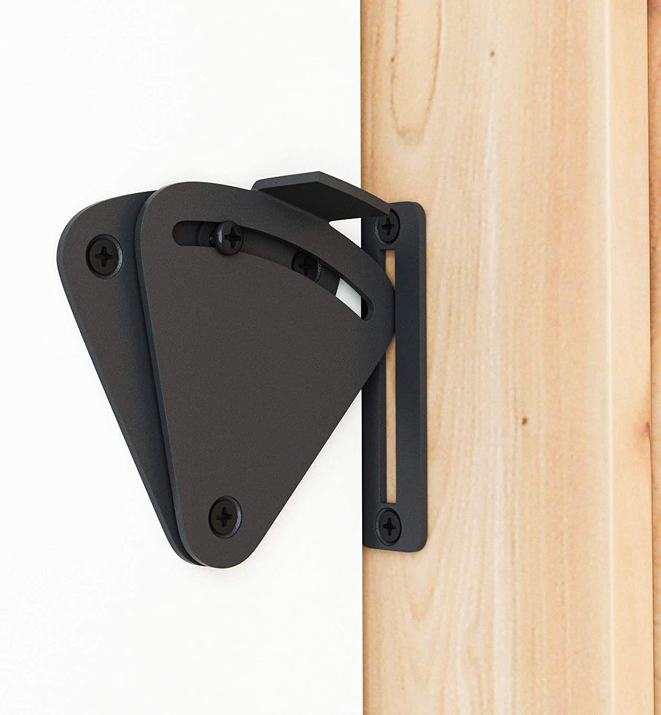 SMARTSTANDARD Barn Door Lock