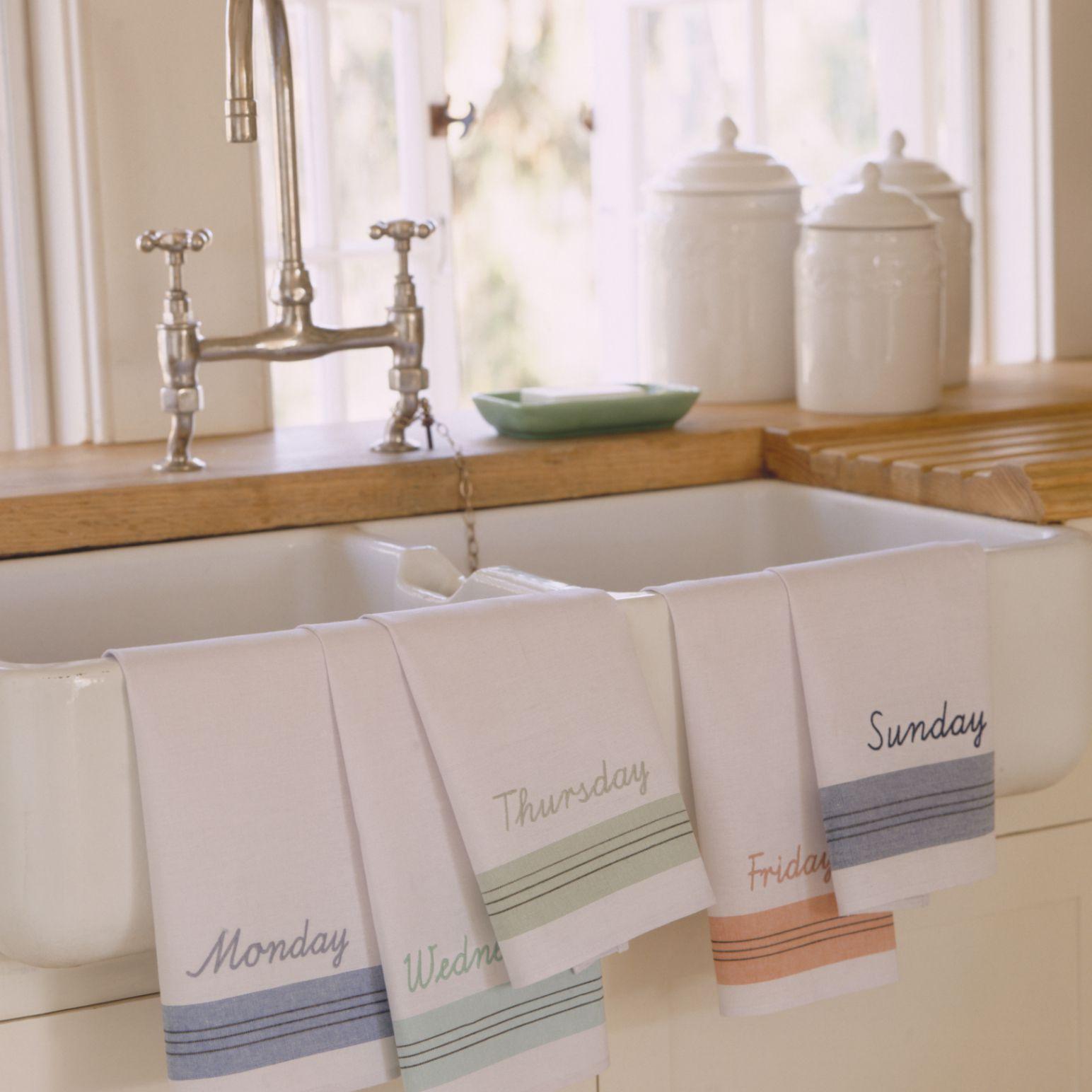 Best Kitchen Hand Towel Holder Ideas