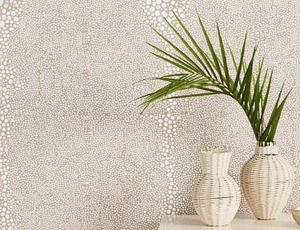 Shagreen decor inspiration