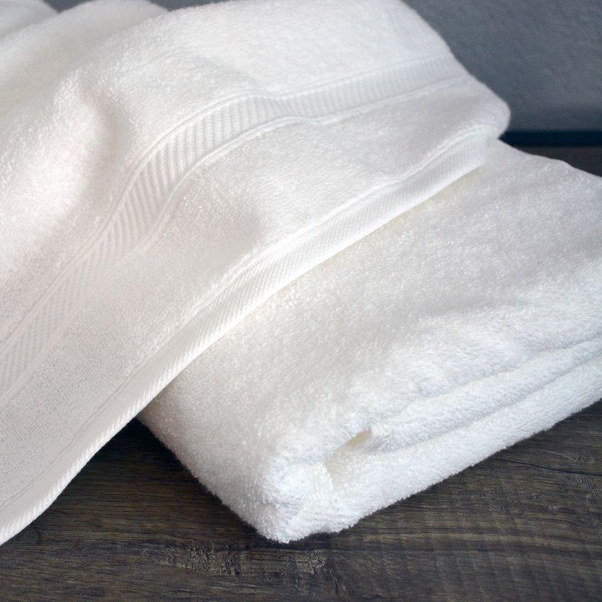 Nestwell Hygro Cotton Bath Towels
