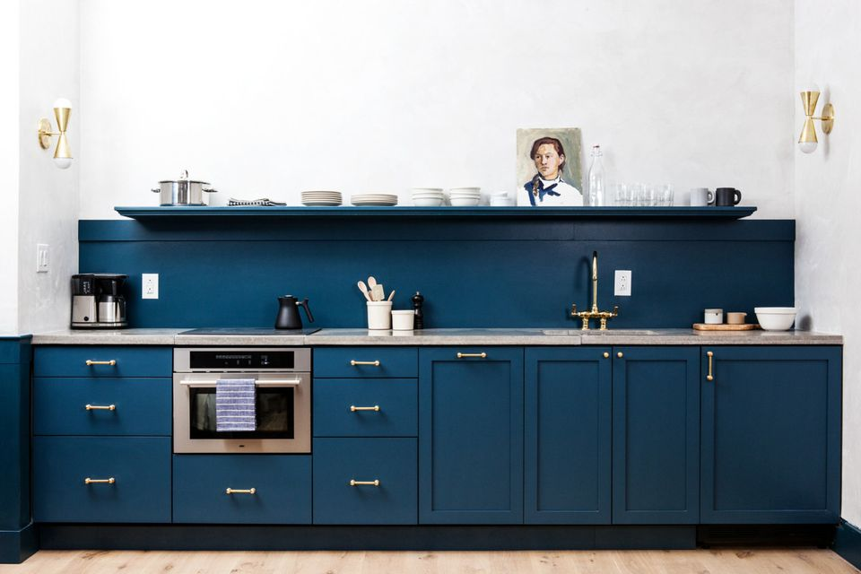 blue-kitchen-lokal-hotel