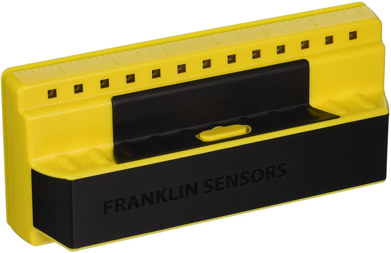 ProSensor 710 Precision Stud Finder
