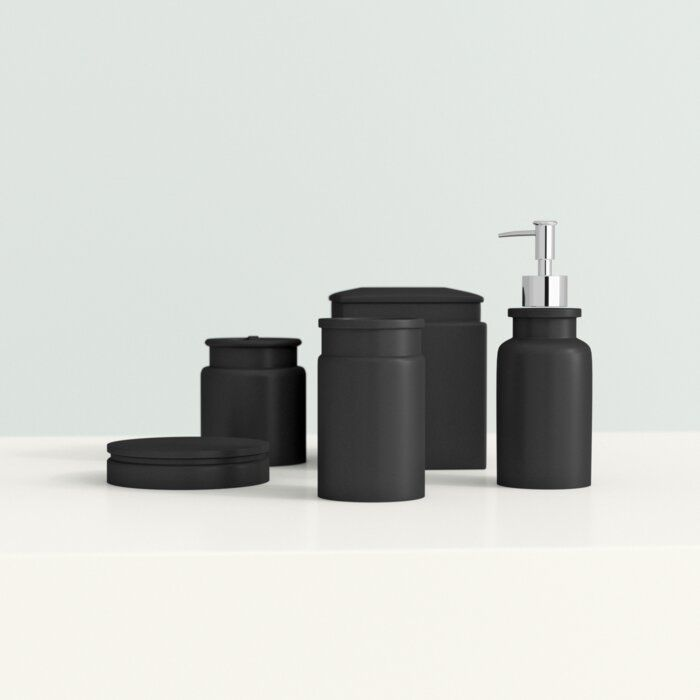 The 8 Best Bathroom Sets Of 2021