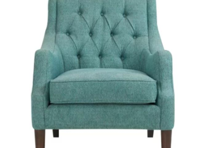 Pleasing The 8 Best Accent Chairs Of 2019 Machost Co Dining Chair Design Ideas Machostcouk