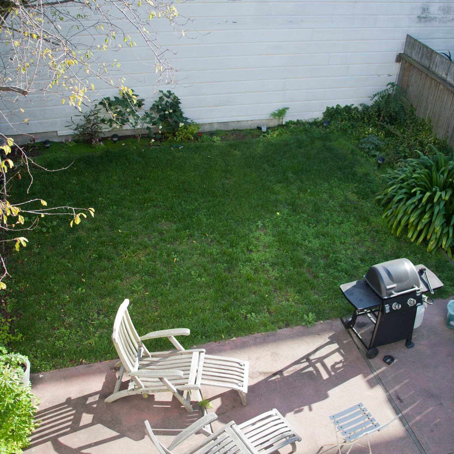 7 Common Mistakes To Avoid When Designing A Patio