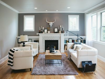 6 ways to stage your home for free