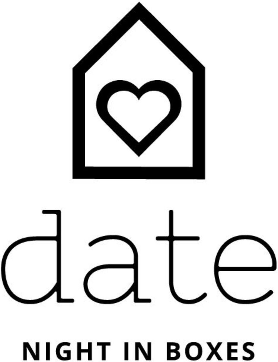 Date Night In Box