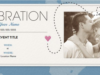 The 10 Best Places To Buy Wedding Invitations Online