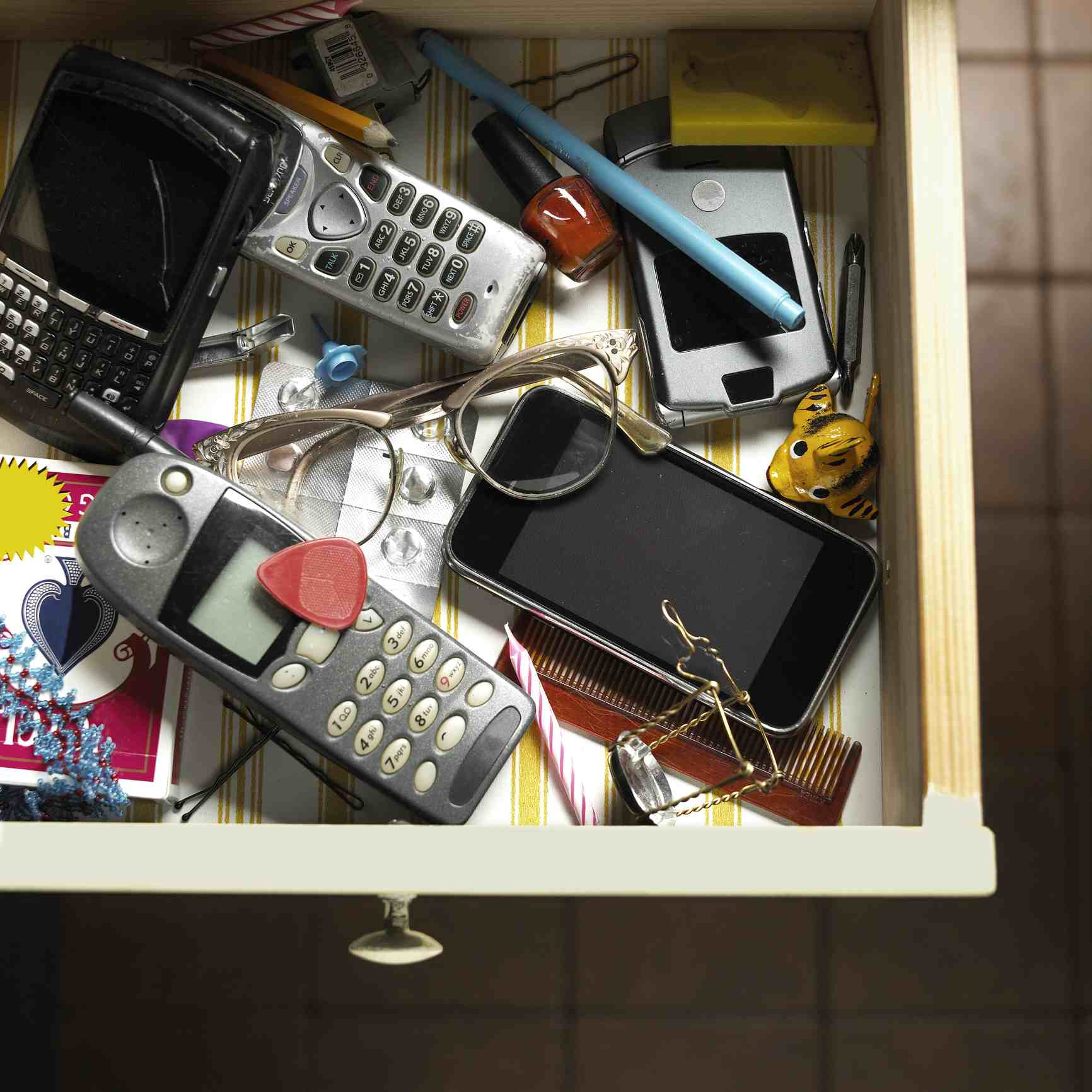 Where to Donate Everything in Your Home A-Z