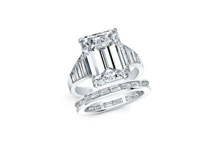 From Rahaminov Diamonds