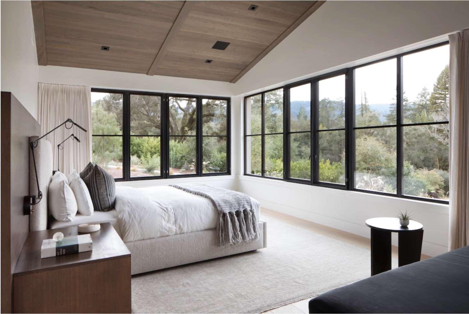 Kendall wilkinson bedroom