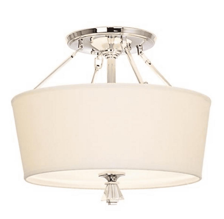 Luminaria de techo Colección Deluxe