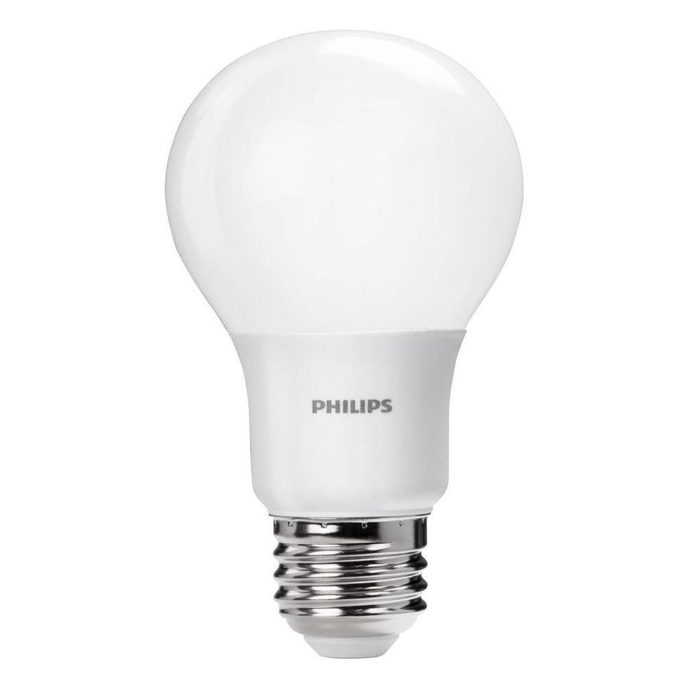 The 7 Best Light Bulbs to Buy in 2018
