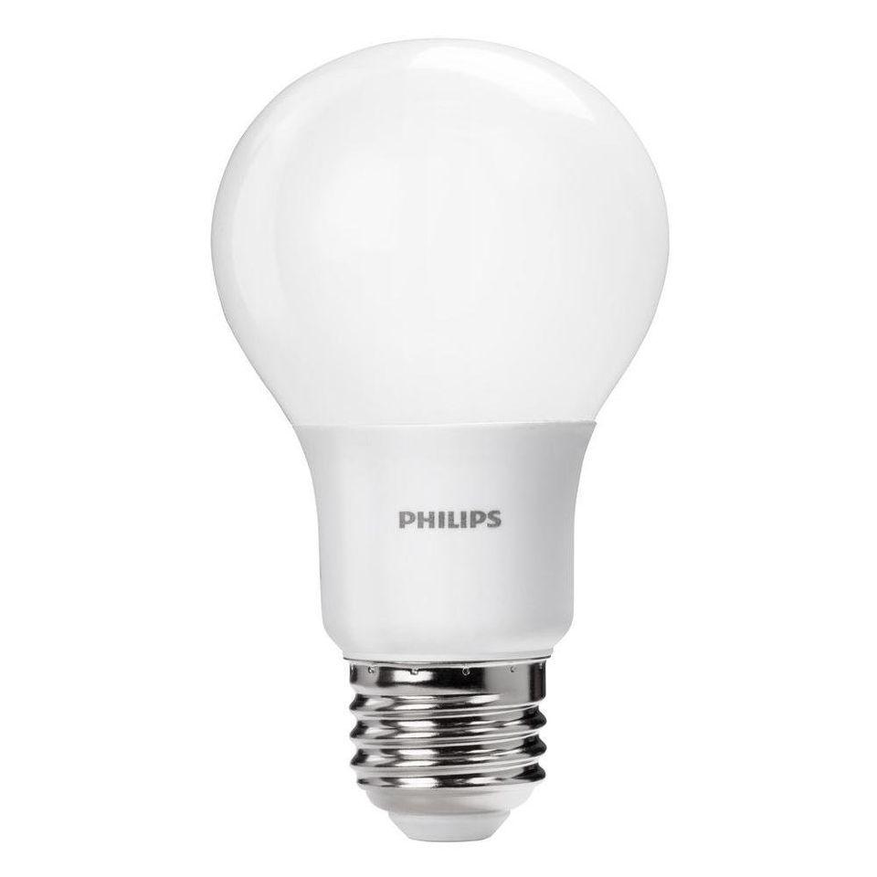 Led Light Bulb For Home: The 10 Best Light Bulbs Of 2020