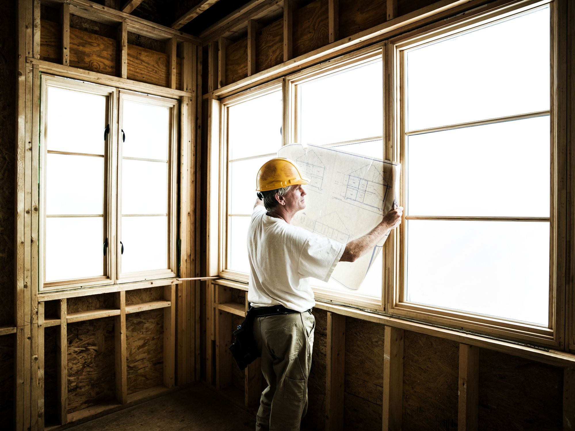 Do Remodeling Contractor Licenses Matter