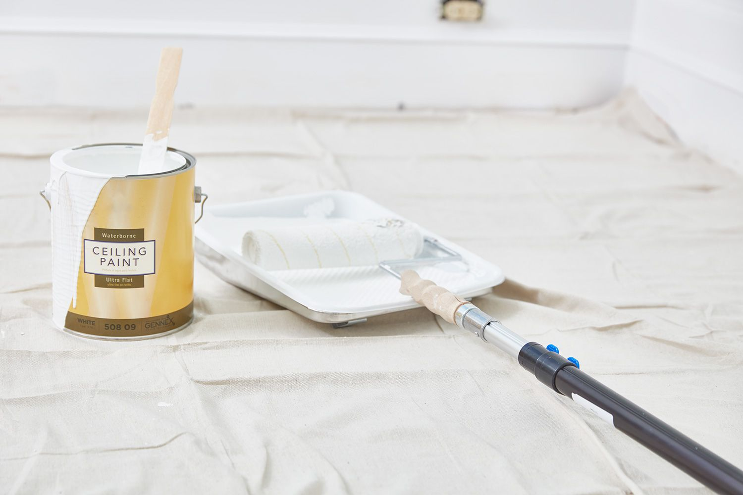 Best Ceiling Paint What To Know Before You Buy
