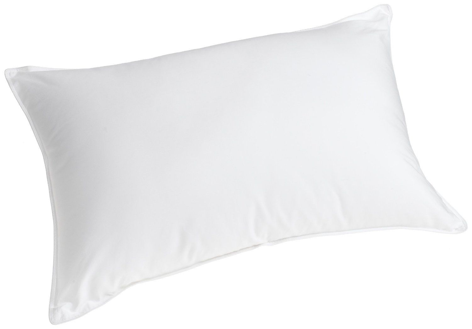 the most popular types of pillows