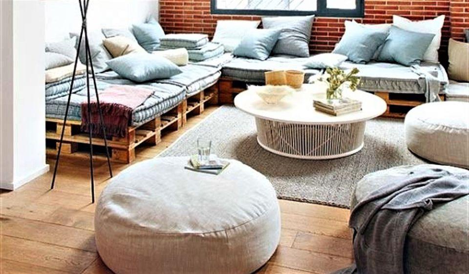 Pleasant 25 Diy Pallet Wood Projects Uwap Interior Chair Design Uwaporg