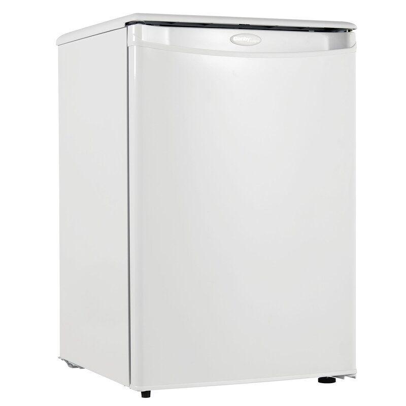 danby-designer-freestanding-mini-fridge