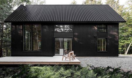 Cool 17 Swedish Style Homes Download Free Architecture Designs Xoliawazosbritishbridgeorg