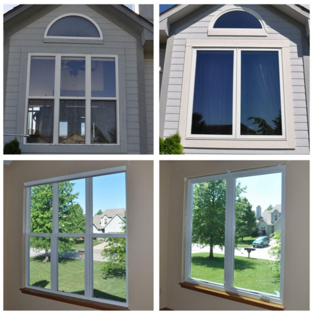 Advantages Of Casement Windows