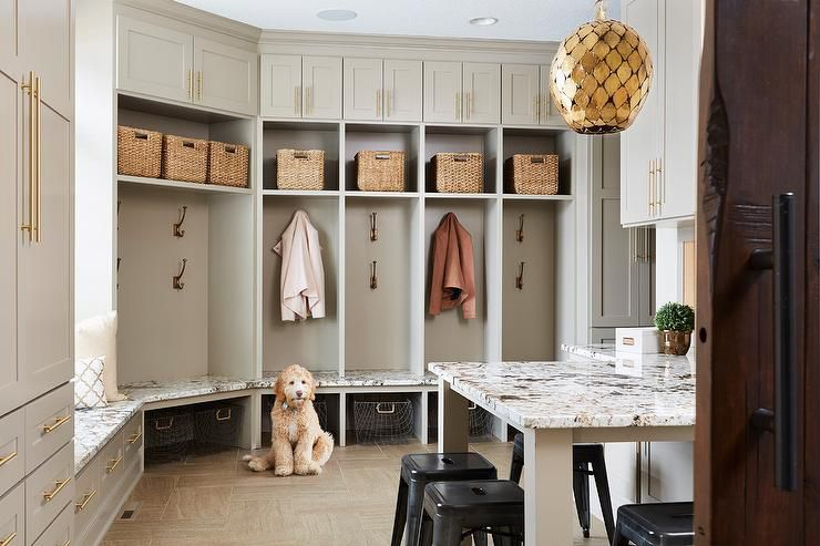 Phenomenal 15 Mudroom Bench Ideas Inzonedesignstudio Interior Chair Design Inzonedesignstudiocom