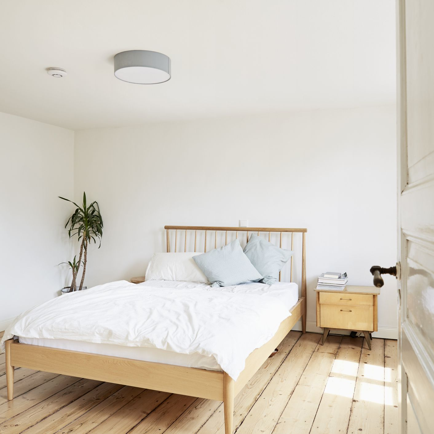 The 7 Best Places To Buy A Bed In 2019