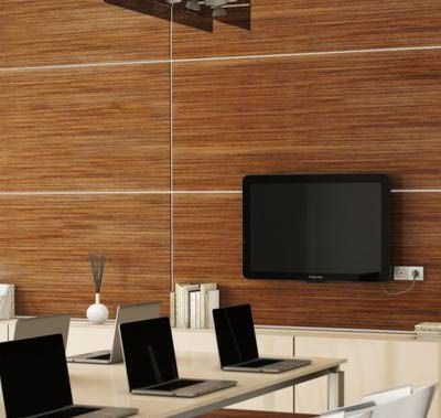 Inspirational Ideas for Covering Wall Paneling