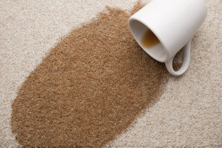 How To Remove Coffee Stains >> How To Remove Coffee Stains From Carpet