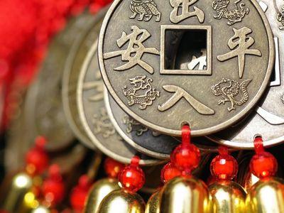 What Is the Feng Shui 3 Secrets Reinforcement Cure?