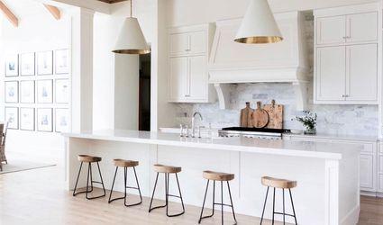 Kitchen Repair & Renovating