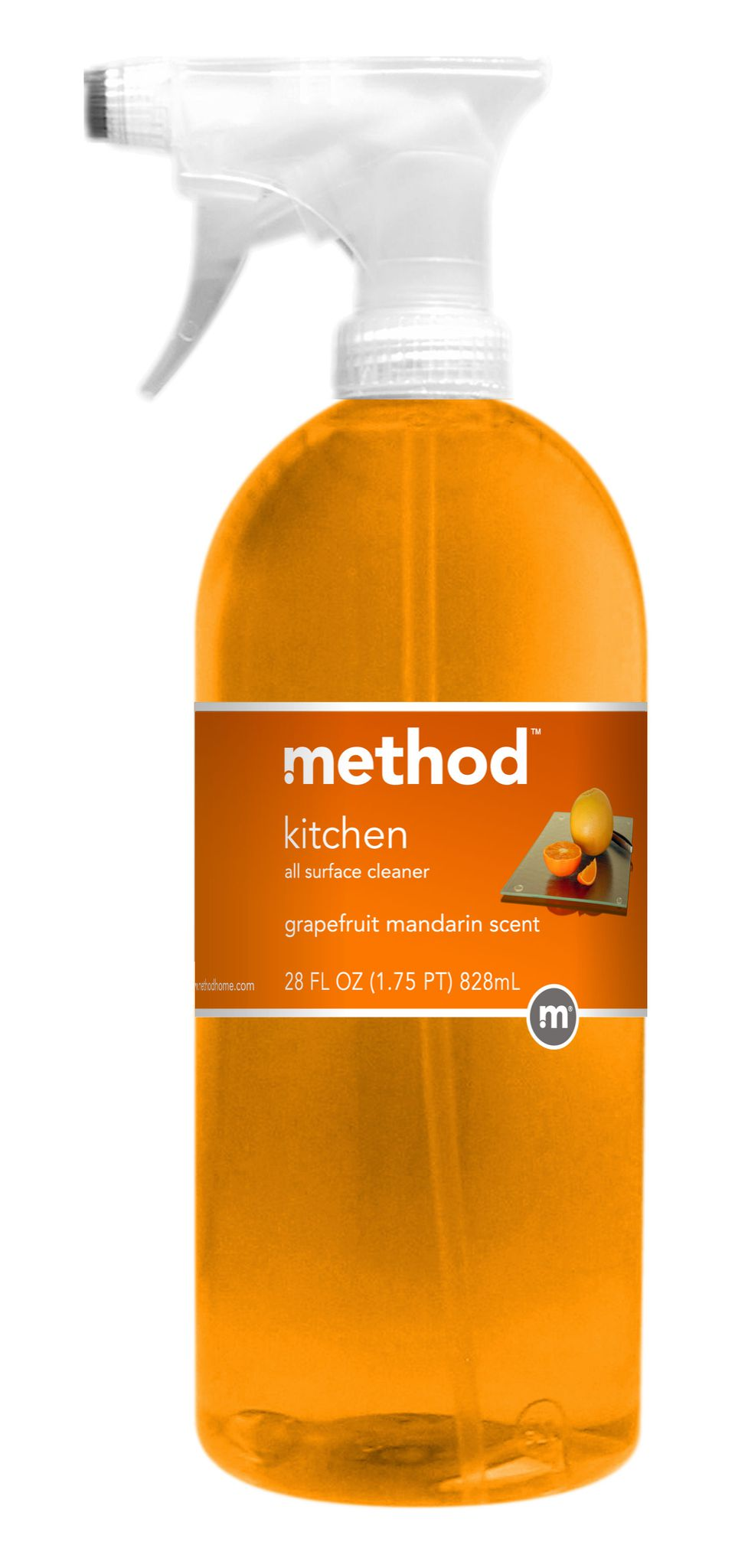 Method Kitchen All Surface Cleaner