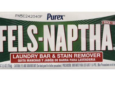 Where to Buy Zote Soap?