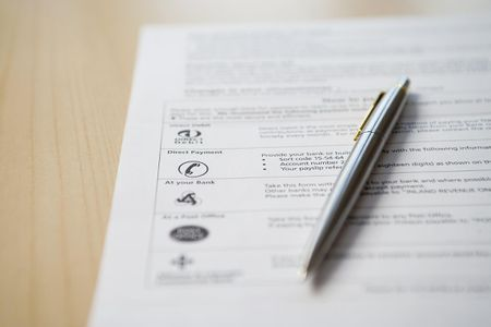 Letter of Employment - Definition