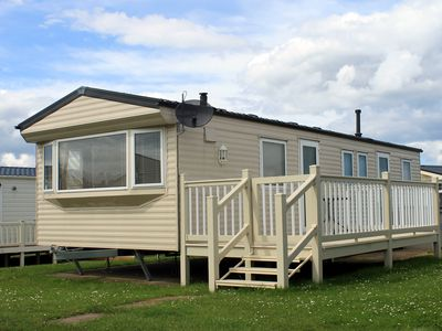 Manufactured Home Buying Tips