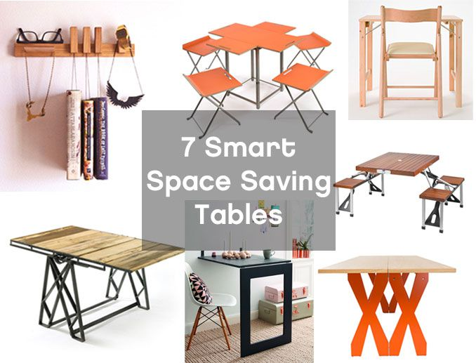 7-Smart-Space_Saving_Tables_SmallSpaces_about.jpg