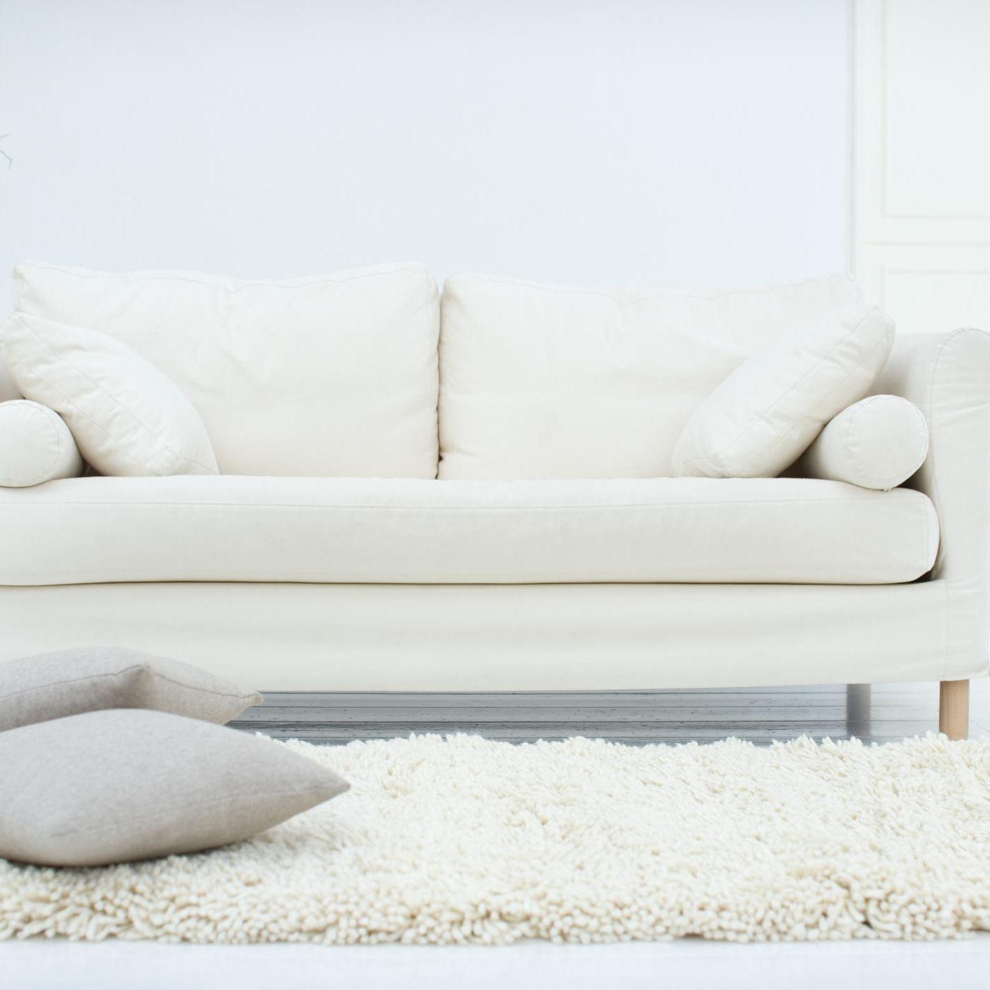 Picture of: 11 Tips For Buying A Great Couch