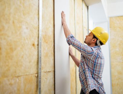 GettyImages-504825378-588675c25f9b58bdb3e38226 Design Spread Footing For A Residential House on