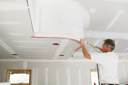 Drywall Materials You Need for Your Project