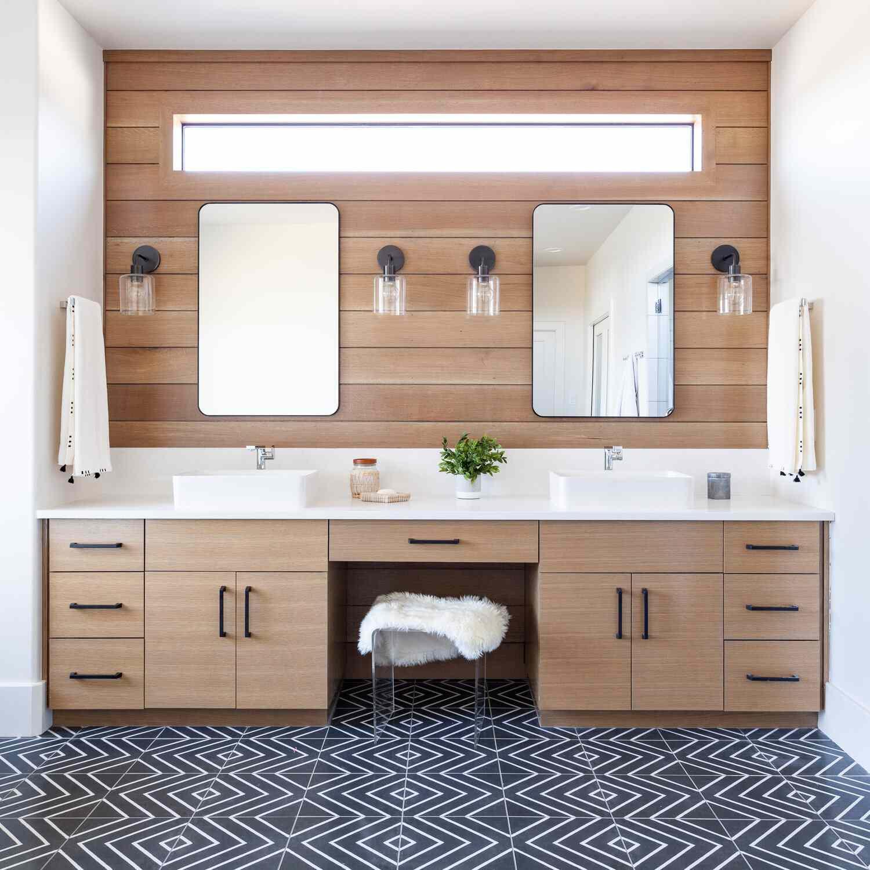 erin williamson design bathroom